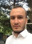 Monte, 31  , Tbilisi
