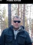 Roman , 42, Rubtsovsk