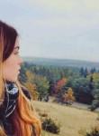 Ekaterina, 24  , Volgograd
