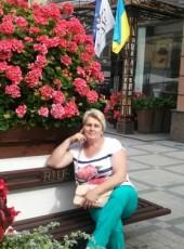 Valentina, 48, Ukraine, Vyshneve