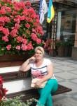 Valentina, 48  , Vyshneve