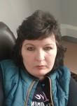 Elena , 52, Moscow