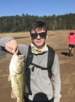 Jeremiah, 18  , Morristown (State of Tennessee)