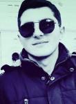 Lyov, 18  , Yerevan