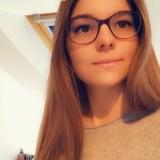 Jenny, 18  , Leinfelden-Echterdingen