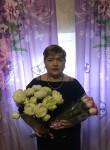Galina, 60  , Rostov-na-Donu
