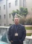 TC Metin, 42  , Gurpinar