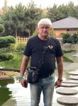 Yurchenko, 56  , Firsanovka