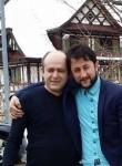 Mehmet, 36  , Tuttlingen