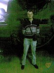 artem, 38, Bronnitsy