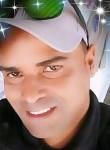Osmanito, 34  , Brasilia