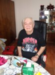 Mikhail, 72  , Kommunar