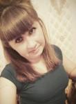 Ekaterina, 25  , Belusovka