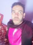 Khalido, 39  , Beni Saf