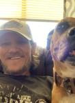 greenbean, 54, Jonesboro