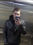 Aleksandr, 24  , Novosibirsk
