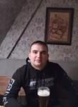 Aleksey, 28, Tolyatti