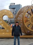 Anton, 33  , Antratsyt