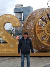 Anton, 33, Ukraine, Antratsyt