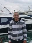 Sergey, 29  , Rostov-na-Donu