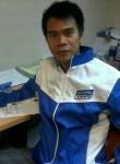 anhydrose, 41  , Pasig City