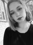 Eliza, 21  , Nizhniy Novgorod