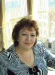 Lyudmila, 58  , Uray