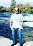 Talip, 46, Adana