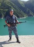 Denis, 26, Volgograd