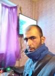 Kamal, 29, Nakhchivan