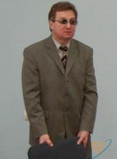 TOFIK, 57, Ukraine, Kamenskoe