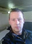 Denis, 32  , Degtyarsk
