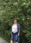 Galina, 57, Yekaterinburg