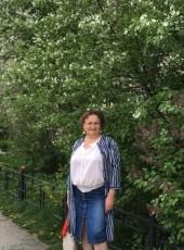 Galina, 58, Russia, Yekaterinburg