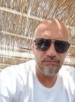 Andrea, 42  , Tirana