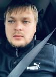 Borisych, 27  , Ostashkov