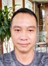 Nguyễn Việt Hải, 38, Vietnam, Hanoi