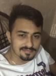 Pedro, 27  , Fortaleza