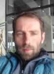 Baxva, 37  , Tbilisi