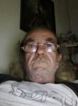 Nikos, 56  , Piraeus