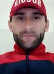 Marat, 34  , Anapa
