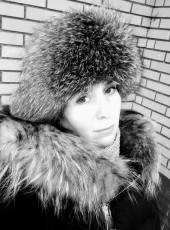 galina, 45, Russia, Istra
