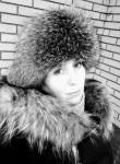 galina, 45, Dedovsk