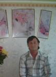 andrey, 60  , Plettenberg