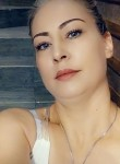 Valentina, 36  , Moscow
