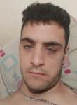 Jose, 29  , Murcia