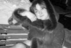 Olga, 45 - Just Me Photography 8