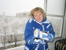 Olga, 45 - Just Me Photography 2