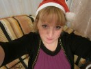 Olga, 45 - Just Me Photography 1