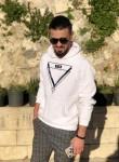 Elie, 24, Beirut